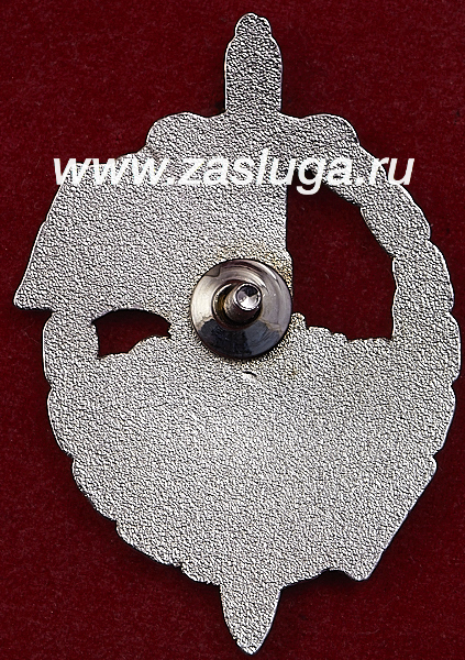 http://www.zasluga.ru/catalog_photos/baltiysk2.jpg