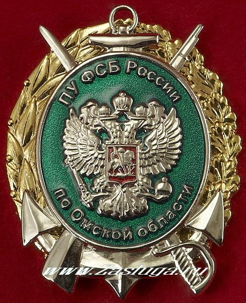 http://www.zasluga.ru/catalog_photos/jvcrfzjgd1.jpg