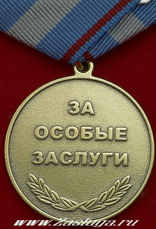 http://www.zasluga.ru/catalog_photos/nvgogolmed3.jpg